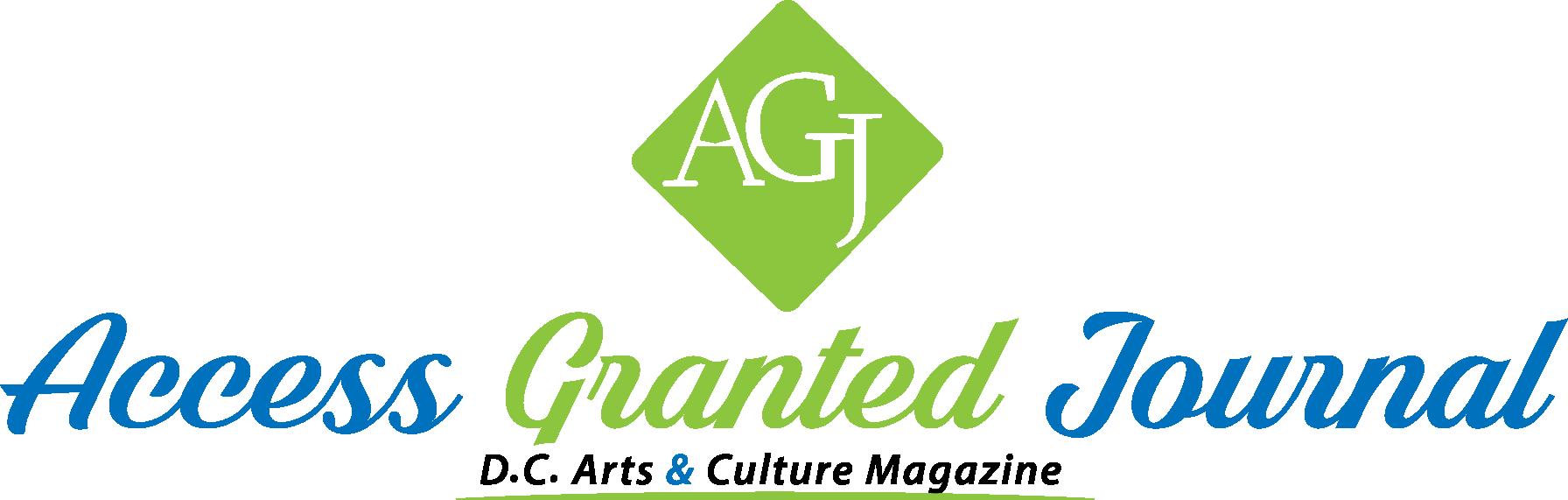 AGI Magazine