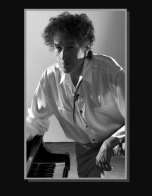 Bob Dylan at Wolf Trap