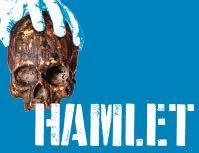 Hamlet free performances