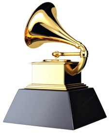 GRAMMYs Awards go to New York