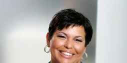 Debra L. Lee to be honored by Recording Academy