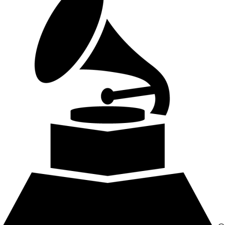 GRAMMY Awards performers