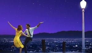 La La Land scores 14 Oscar nods