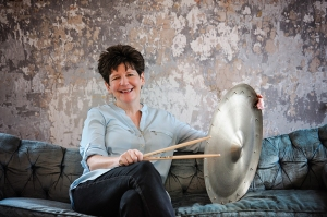 sherrie_maricle_cymbal_small