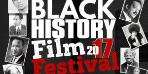 DC Black Film Festival in February