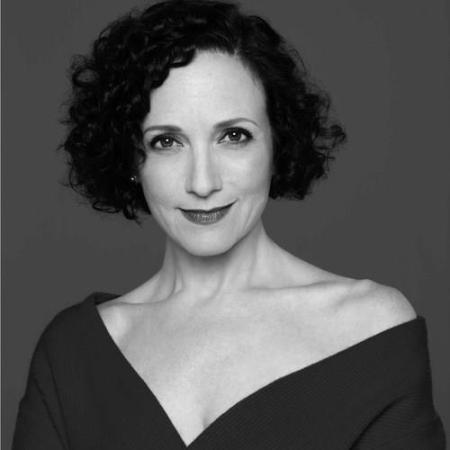 BeBe Neuwirth to perform at Arena Stage