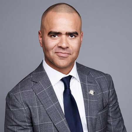 Christopher Jackson set to perform
