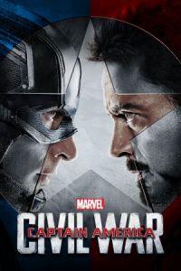 Captain Amerca film date set