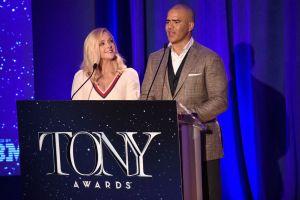 2017 tony awards nominations announced