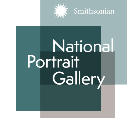 National Portrait Gallery performance