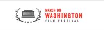 March on Washington Film Festival enters 5th year
