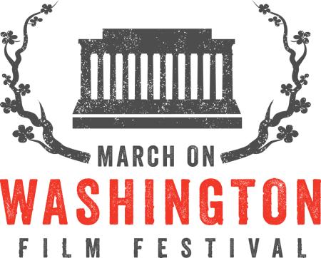 March on Washington Film Festival kicks off 13 Jully