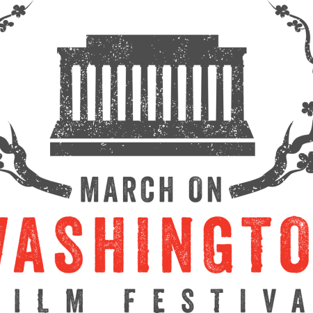 March on Washington Film Festival kicks off 13 Jully