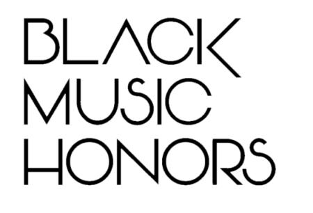 black music honors in Nashville