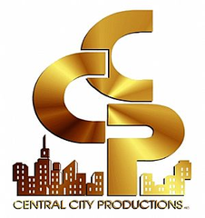 central city productions will host Black Music Honors