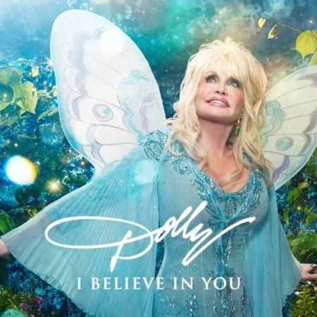 Dolly Parton children's album