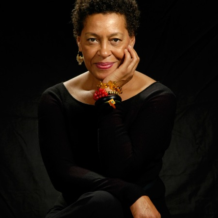 Carrie-Mae-Weems coming to Kennedy Center