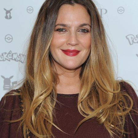 Drew Barrymore stars in new film