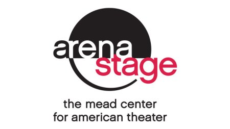 Arena Stage sets Gala