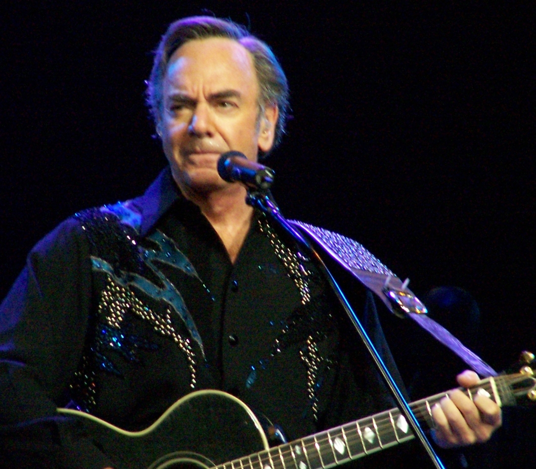 neil_diamond_2.jpg