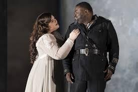 Otello2